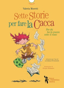 7-storie-x-cacca