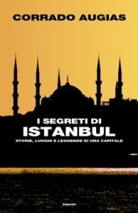 i-segreti-di-istanbul-cover