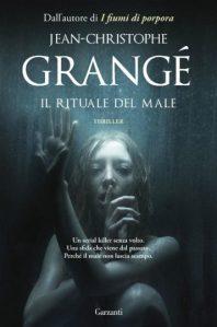grange_il-rituale-del-male-357x540