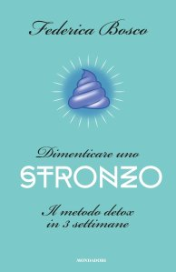 stronzo