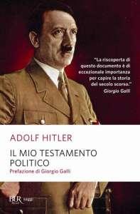 adolf-hitler-il-mio-testamento-politico-851880