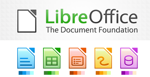 libreoffice_logo_1