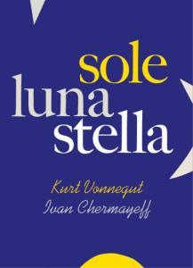 vonnegut-sole-luna-stella11