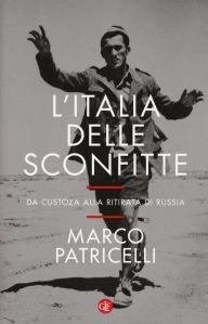 l-italia-delle-sconfitte