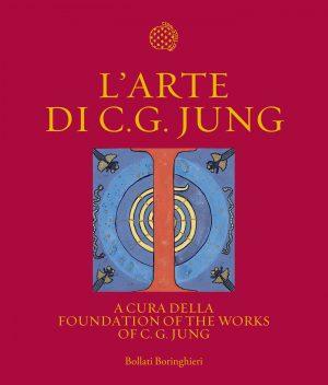 carl-gustav-jung-larte-di-c-g-jung-9788833932026-6-300x352