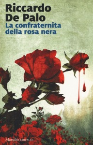 la confraternita della rosa nera