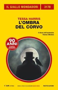 COP_3178_harris_l_ombra_del_corvo