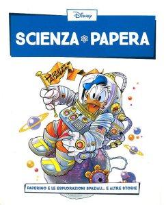 SCIENZA-PAPERA-001