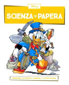 SCIENZA-PAPERA-011