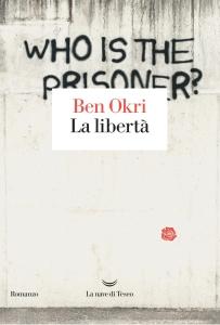 01 Okri_La-libertà_page-0001