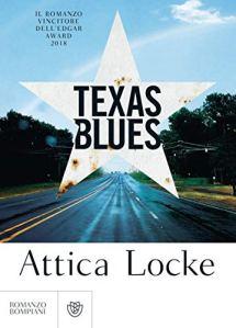 02 texas blues