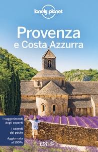 11 provenza