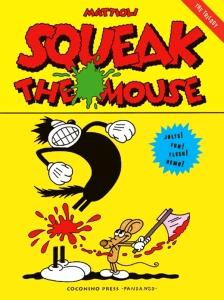11 Squeak-Cover-light-OK-DEF