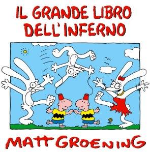 17 Cover-IL-GRANDE-LIBRO-DELLINFERNO-JPG-OK-DEF-web