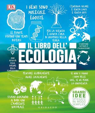17 ecologia