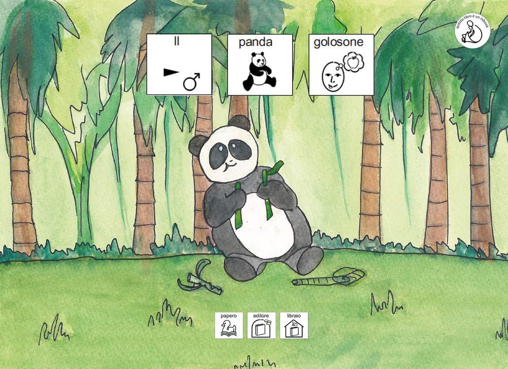 27 panda