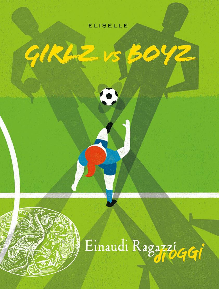 33 girlz